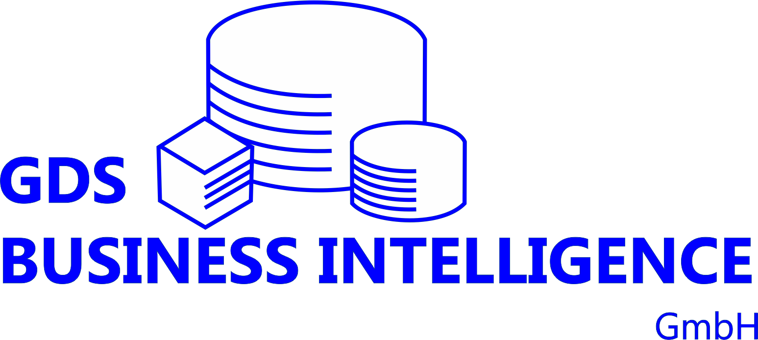GDS Business Intelligence GmbH